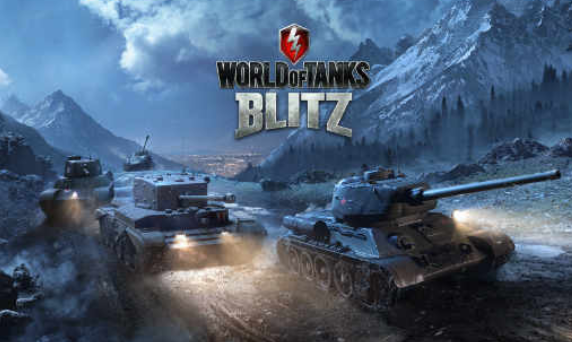 World Of Tanks Blitz Tips And Cheats