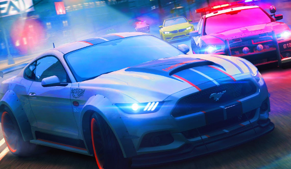 latest need for speed no limits tips