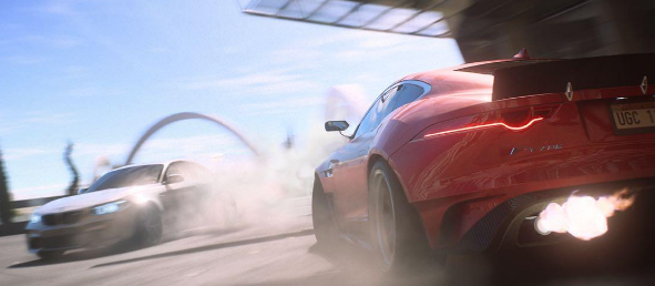 need for speed no limits tips and tricks latest