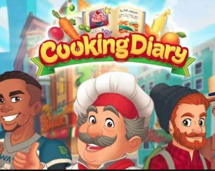 Cooking Diary Tips