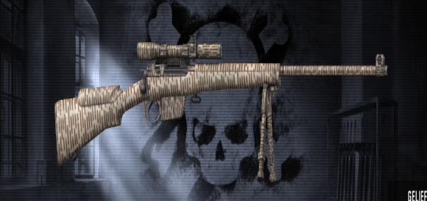 Sniper arena cheats