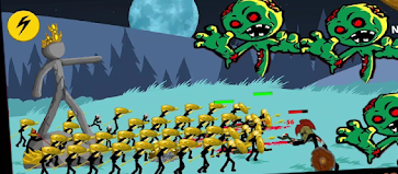 Stick War Legacy 2 Guides For PC