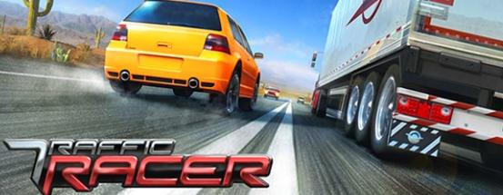 Traffic Racer Tips