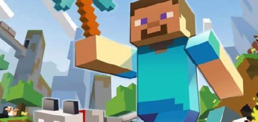 Xbox 360 Edition XBLA X360 Minecraft Cheats