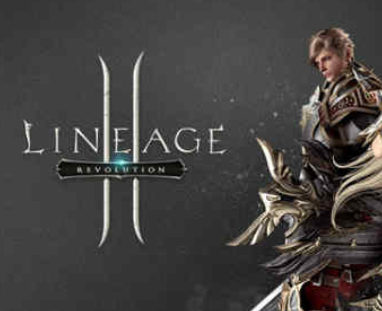 Lineage 2 Revolution Tips