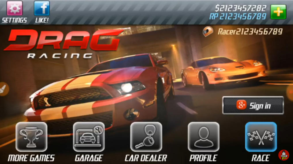drag racing tips and tricks